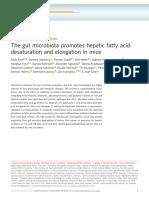 microbiota nature.pdf