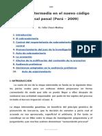 etapa-intermedia-codigo-procesal-penal.doc