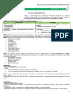 Apostila Cardiologia.pdf