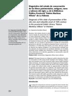 10-Artículo 09.pdf