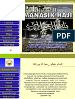 Manasik haji.ppt.ppt