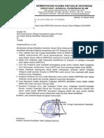 Pengelolaan_Data_SIMPATIKA_Semester_Genap_2018_2019.pdf