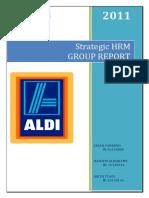 Aldi_final_report.pdf