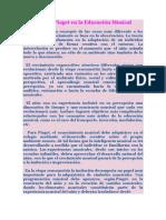 La teoría de Piaget en la Educación Musical.docx