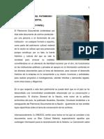 patrimonio_papel
