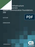 20NMS20200_LG1.pdf