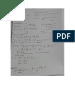 Fisicaestado Solido 2pc.2