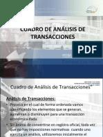 Clase 5 Cuadro Análisis de Transacciones 2017.pdf