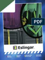 Eslingar_catalogo.pdf