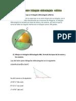 Ejercicios triángulooblicuanguloplataforma (3) (1).docx