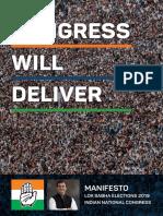 Congress Manifesto 2019.pdf