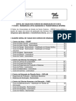 edital_de_vagas_01_2018__primeira_etapa_-3.pdf