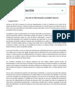 M1 - Cálculo I (1)
