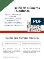 PRESENTACION PRUEBAS DE FRECUENCIA Y AUTOCORRELACION (2).pdf