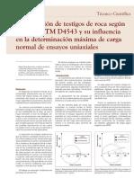 ectificacion_de_testigos_de_rocas (1).pdf
