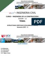 sesion11 (1)