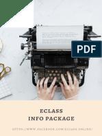 EClass-2019-Info-Package-1 (1).pdf