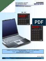 manual inl100-150 rev3f.16 eng.pdf