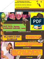 planificacin-familiar1-1234363375846118-3.pdf