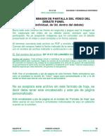 Formato DP Individual SDS 2019-1.docx