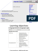 0 - SLIDES - AD and AS.pdf