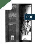 edoc.site_o-imperialismo-sedutor-antonio-pedro-tota.pdf