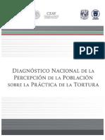 Diagn_stico_percepci_n_de_tortura.pdf