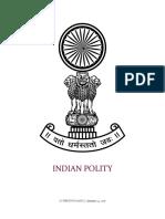 INDIAN_POLITY.pdf