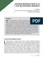 4723 JPA Vol 44 No 4.2_Article 2_pg803-823