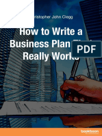 how-to-write-a-business-plan-that-really-works.pdf