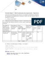 ETAPA 2_ALGORITMOS.docx