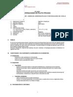 2.Operaciones-de-Piloto-Privado-2019-I.pdf