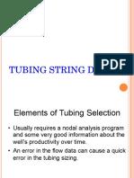 1 Unit 5 15 Tubing Design