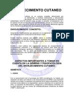 CIII ENVEJECIMIENTO CUTANEO.pdf