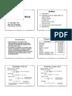Lec12.FE_Psychrometrics.pdf