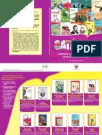 FICHAS CON ORIENTACIONES XRA EL USO DE LIBROS DE BIBLIOTECA AULA.pdf