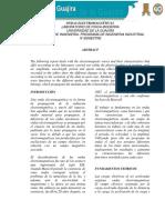 Informe 2-Ondas-Electromagneticas Duwal y William