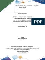 Unid 2_paso 3 –Actividad COLABORATIVA