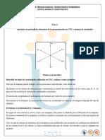 Practica 2_Individual