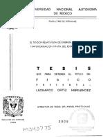 bisectriz.pdf