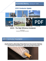 ACCC IEEE Presentation