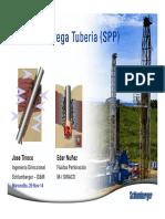 270461402-Prevencion-Pega-de-tuberia-SLB-pdf.pdf