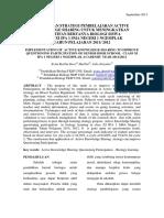 119106-ID-penerapan-strategi-pembelajaran-active-k.pdf