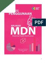 Manual MDN (rev 20190319).docx