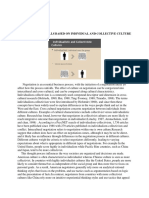 Document (15).pdf