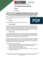 ANCASH-OCROS_ESPECIFICACIONES TECNICAS DISEÑO B2.docx