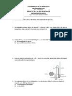 PRACTICA N 01 FLUIDOS.doc
