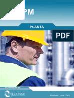 brochure_SAP_PM.pdf