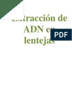 LAB1 BM.docx