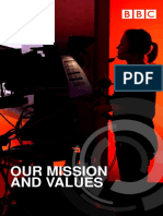 BBC Values Guide.pdf